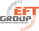 EFT-GROUP